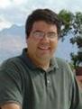 Christoph Pechstein Dissertation