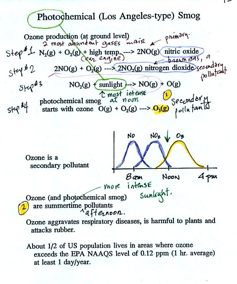 Lipodomics and Bioactive Lipids: Mass Spectrometry Based Lipid Analysis 2007