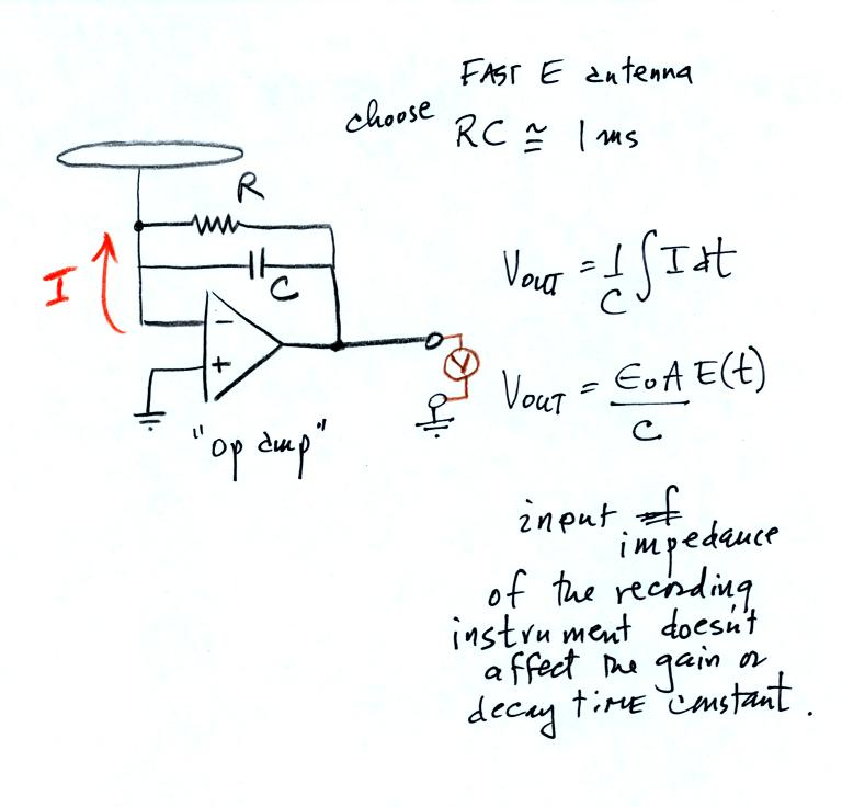 electronic circuits 1 lecture notes pdf