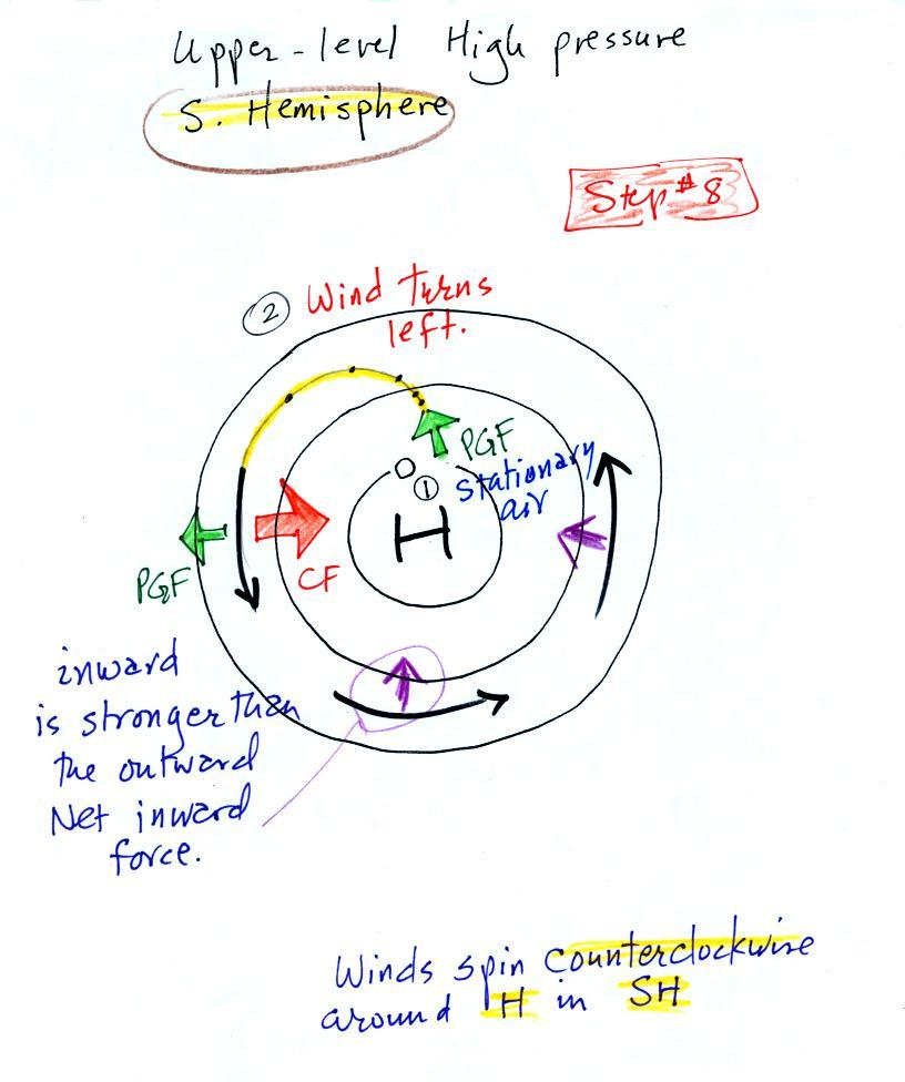 worksheet Global Wind Patterns Worksheet worksheets global wind patterns worksheet atidentity com free tue apr 10 notes heres