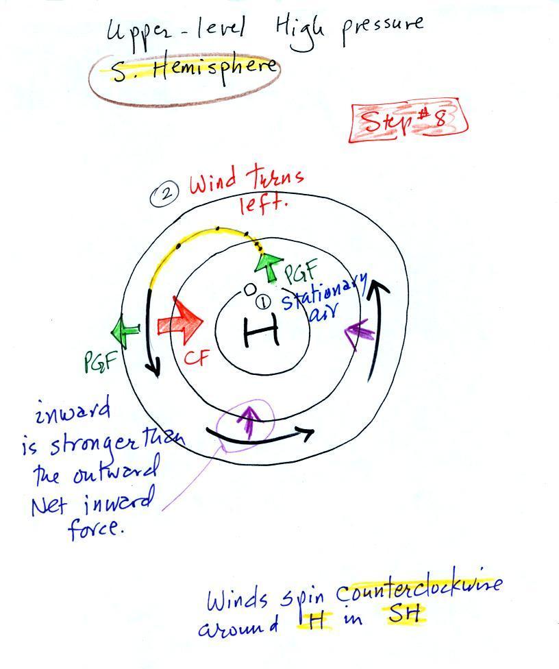 Worksheets Global Wind Patterns Worksheet tue apr 10 notes heres